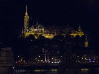 Budapest 0337
