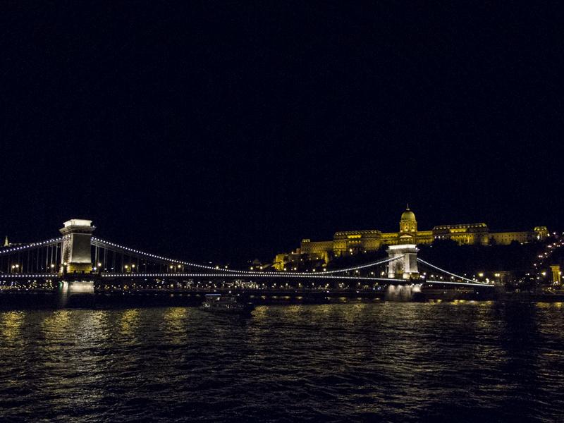 Budapest 0338