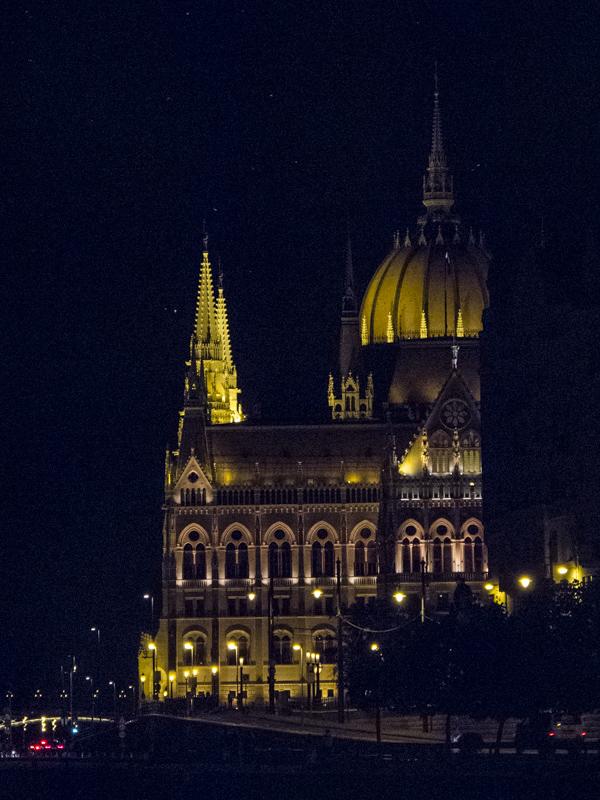 Budapest 0355