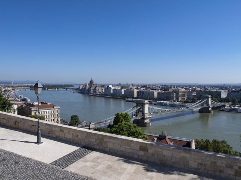 Budapest 0372