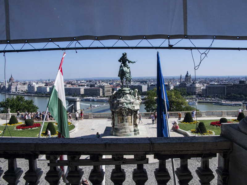 Budapest 0386