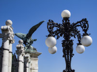 Budapest 0390