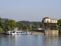 Danube 0435