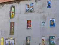 Bratislava 0444
