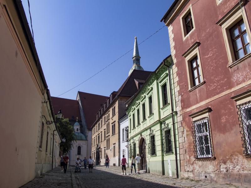 Bratislava 0464