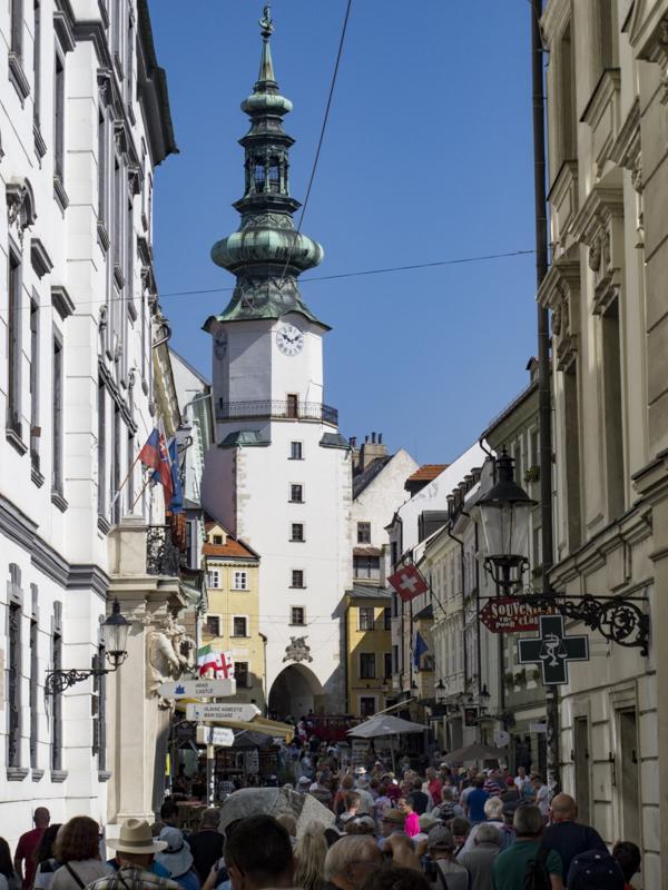 Bratislava 0468