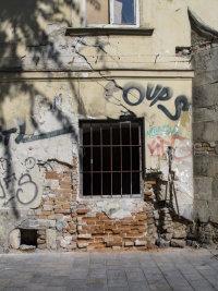 Bratislava 0473