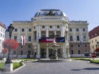 Bratislava 0490