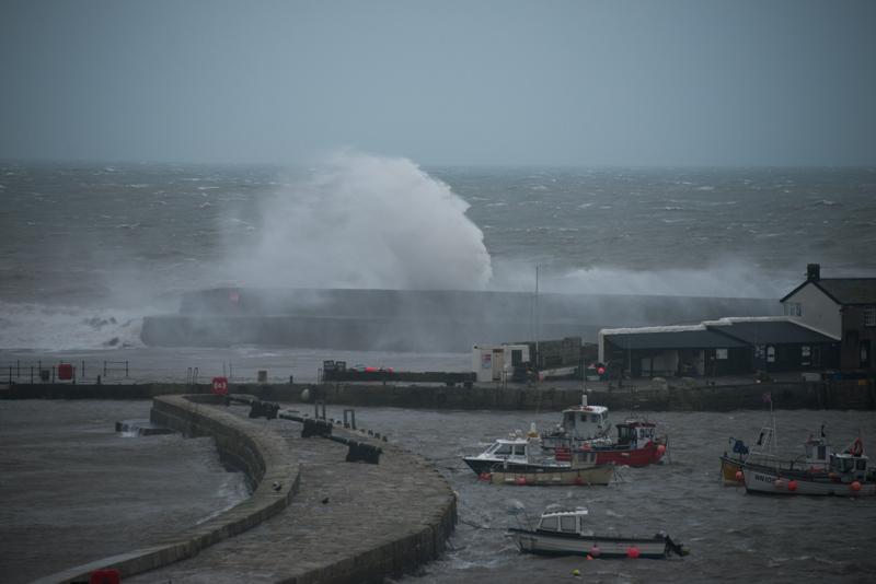 November storm-28964