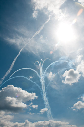 Red Arrows-07386