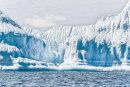 Antarctica014