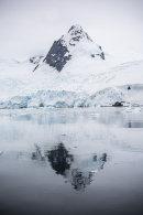 Antarctica032