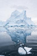 Antarctica035
