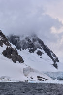 Antarctica077