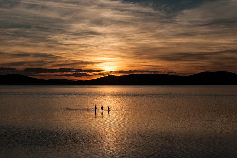 Lake Gairdener