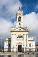 Punta Arenas011