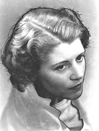 Jane Cain (1937)
