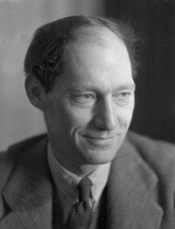 Dr James Gray