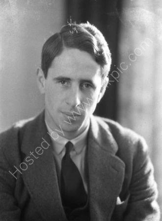 Reuben Heffer (1934)