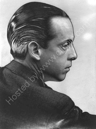 Robert Helpman (1936)