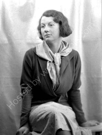 Jean Stewart (1934)