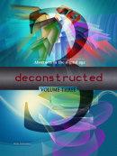 Book cover_1