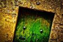 Doorway2 flat