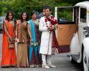 Anuj & the Girls