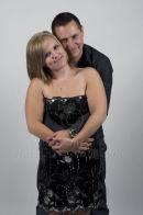 Lauren & Mike