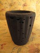 16oz cup plant pot