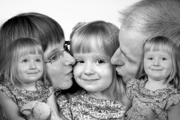PJ Photography - Portrait photographers in Sheffield, South Yorkshire and beyond.