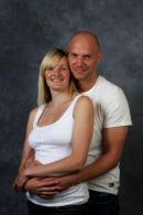 PJ Photography,  for family portrait photography in Sheffield and Yorkshire.