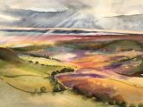 Northern Moors
