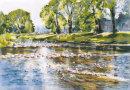 Linton Brook -Linton