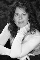Juliet Prague, Actor