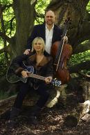 Susie Self & Michael Christe, Musicians