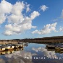 Anglesey boats