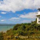 Lighthouse, Lepe