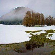 Austria-Dec2007-1-16