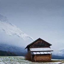 Austria-Dec2007-1-7