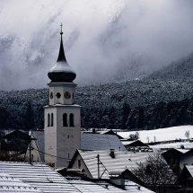Austria-Dec2007-1-8