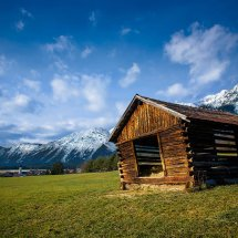 Mountain-Hut-Austria-3