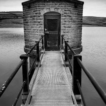 Pump House-Downry