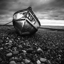 The Boat II-Southport