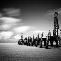 Pier End II-Lytham
