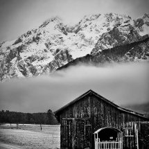 Low-Clouds-Austria