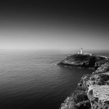 South Stack Holyhead