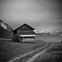The-Hut-Austria-1