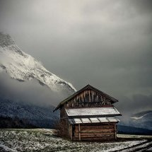 The-Hut-Austria-2