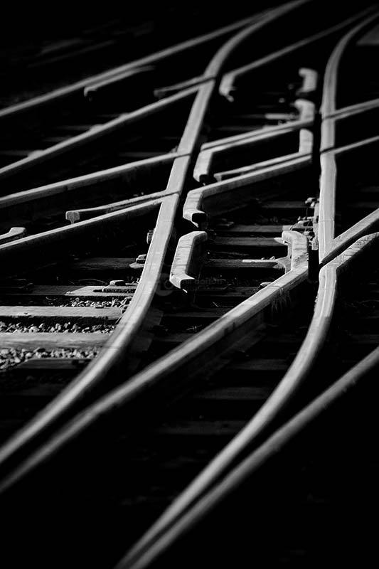 The-Lines-2